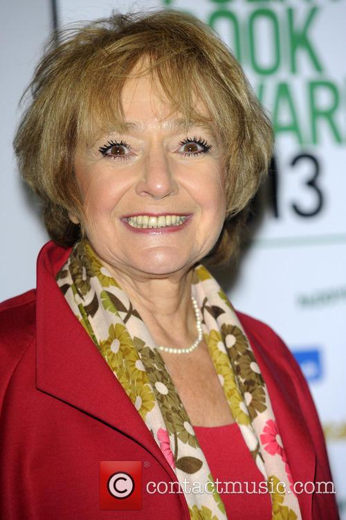 margaret hodge the paddy power and total politics 3486420