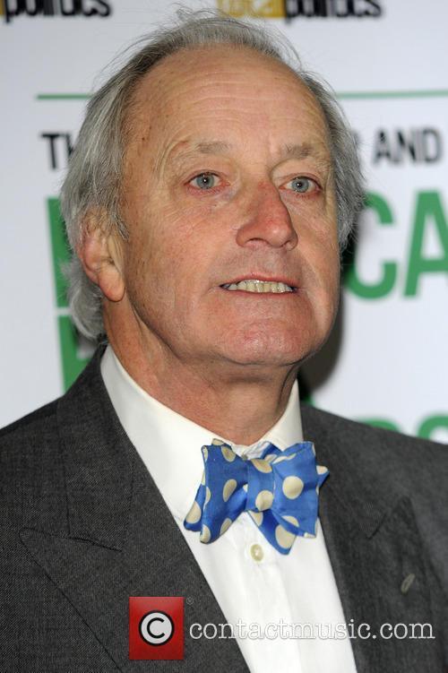 Neil Hamilton 1