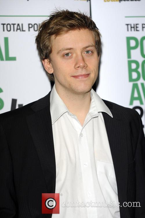 Owen Jones 2