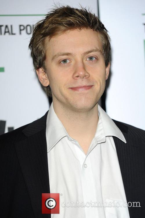 Owen Jones 1