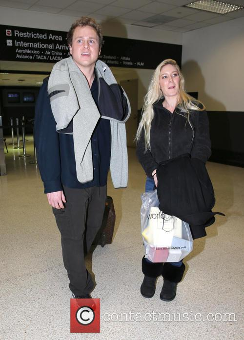 Heidi Montag and Spencer Pratt 15