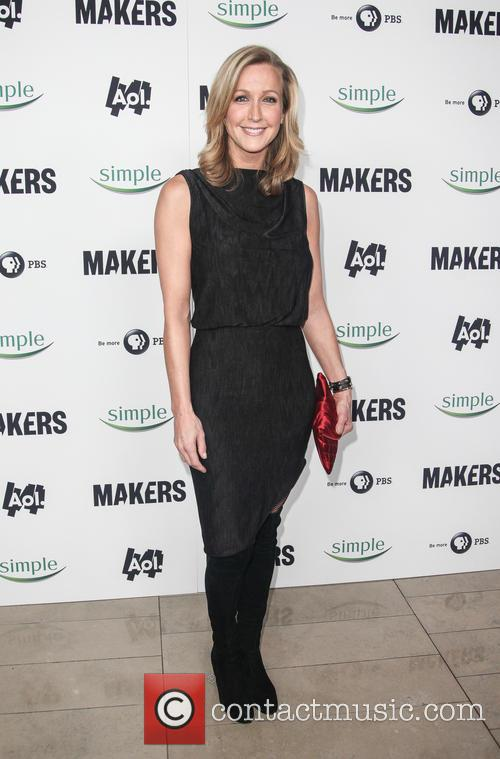 laura spencer makers premiere 3485754
