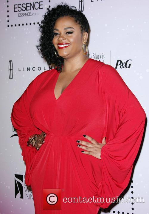 jill scott 4th annual essence black women in 3484705