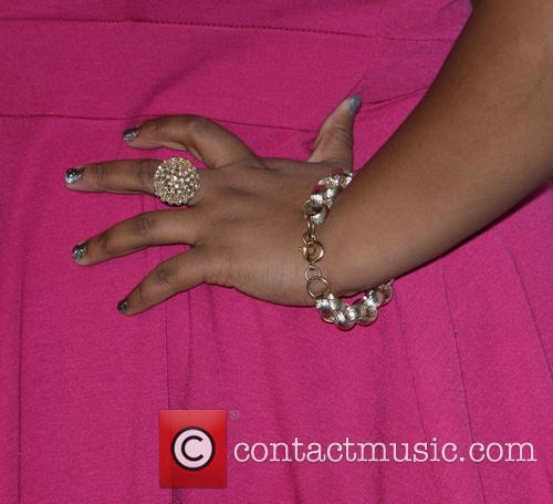 amber riley 4th annual essence black women in 3485897