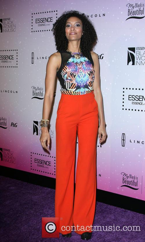 annie ilonzeh 4th annual essence black women in 3485888