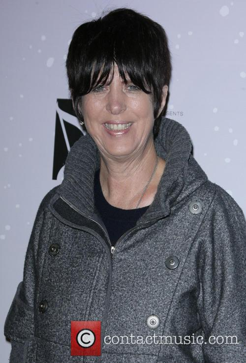 diane warren 4th annual essence black women in 3485916