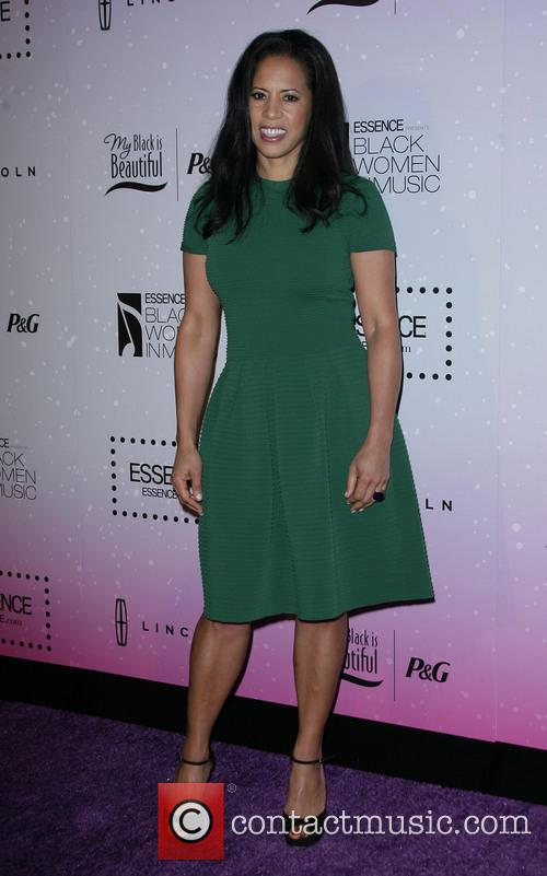 Essence President Michelle Ebanks 3