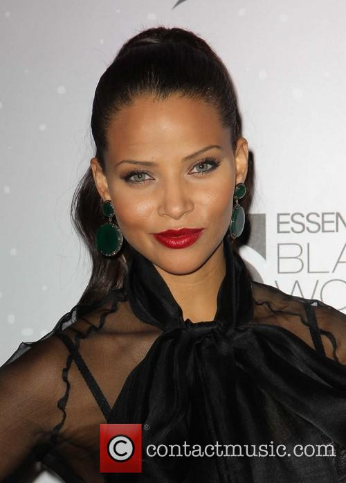 Denise Vasi, Essence Black Women In Music