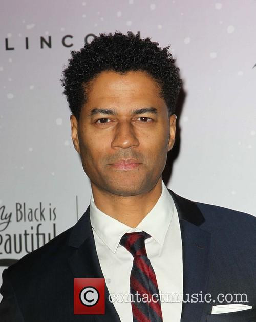Eric Benet, Essence Black Women In Music