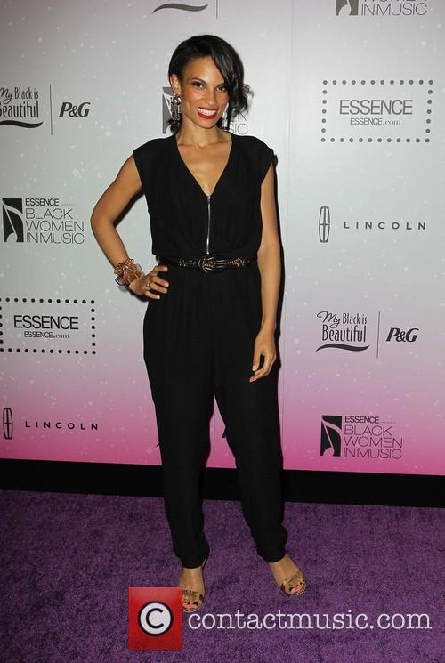 4th Annual Essence Black Women In Music Event