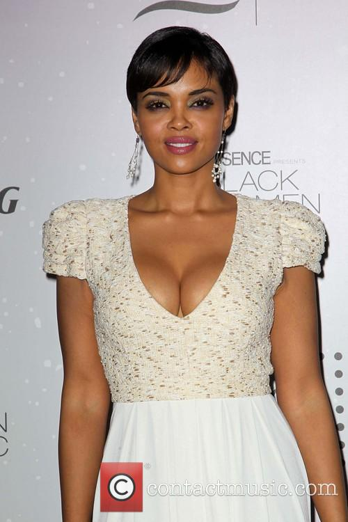 sharon leal 4th annual essence black women in 3484472