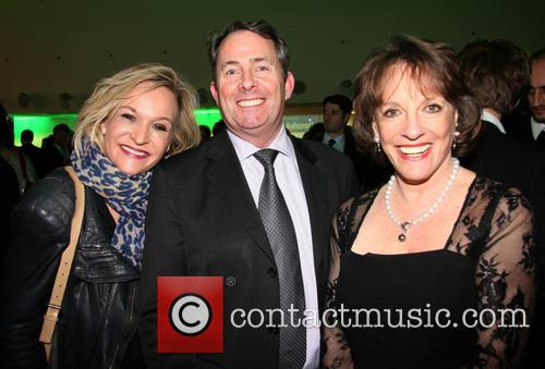 Esther Rantzen and Guests 2