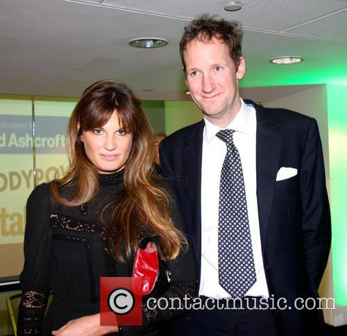 harry stourton jemima khan the paddy power and total 3485234