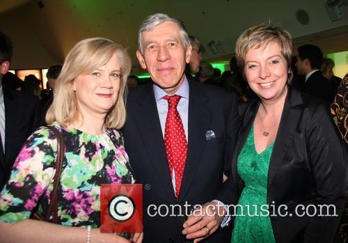 Jack Straw and Guests 4