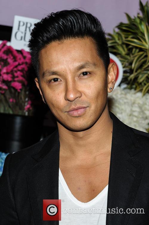 Prabal Gurung for Target Launch Event