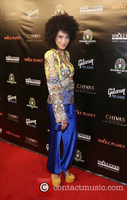 andy allo whole planet foundation benefit concert 3486215