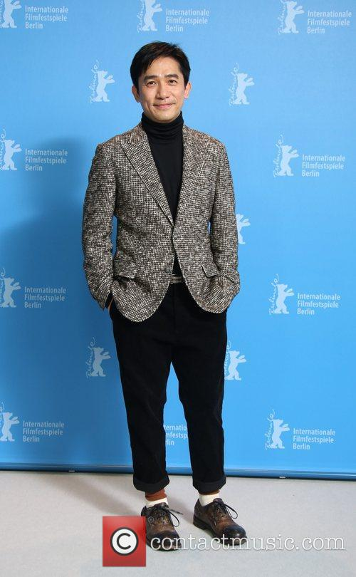 tony leung chiu wai the grandmaster photocall 3485839