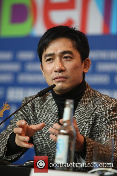 tony leung chiu wai the grandmaster press 3485871