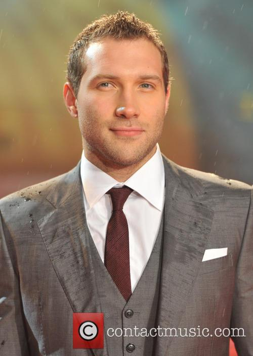 Jai Courtney 15
