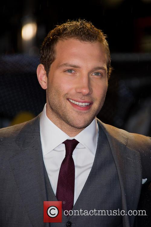 Jai Courtney 5