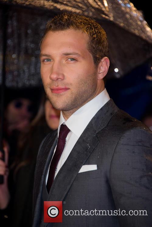 Jai Courtney 10