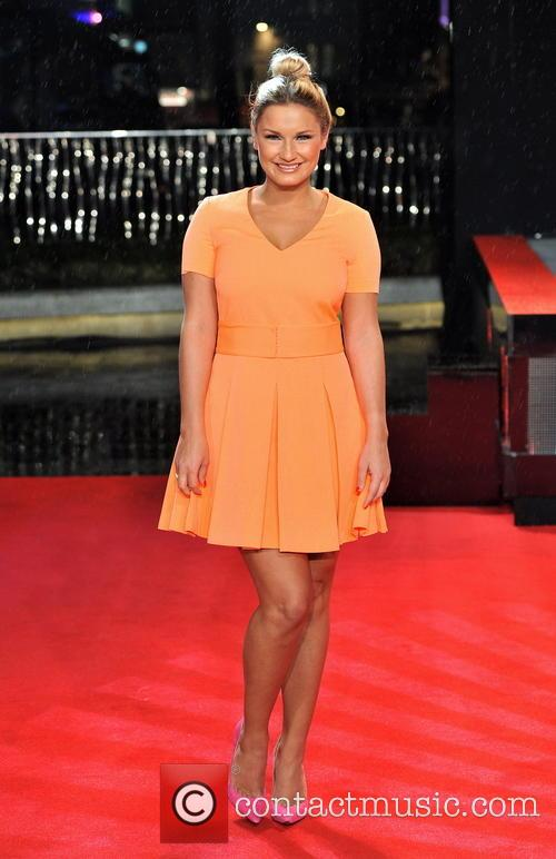 sam faiers 'a good day to die hard' 3488406