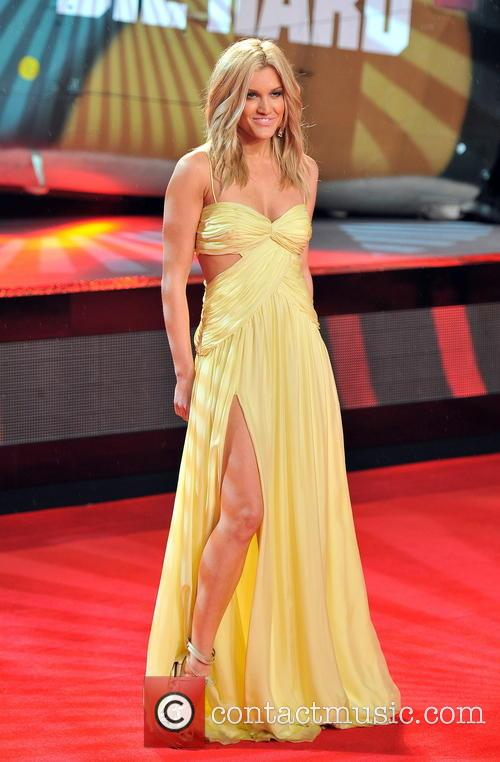 Ashley Roberts 12