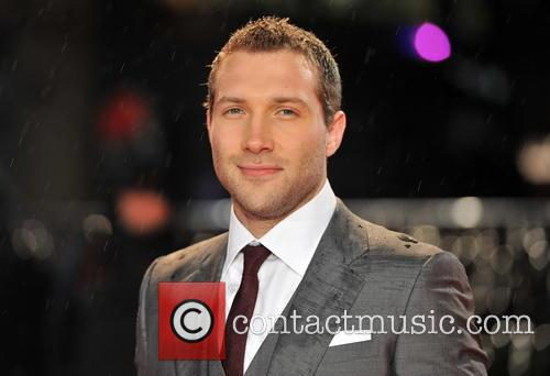 Jai Courtney 13