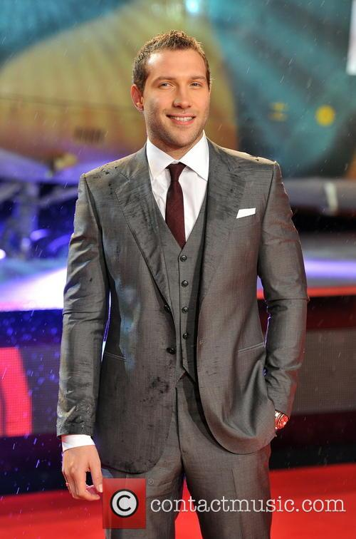 Jai Courtney 14