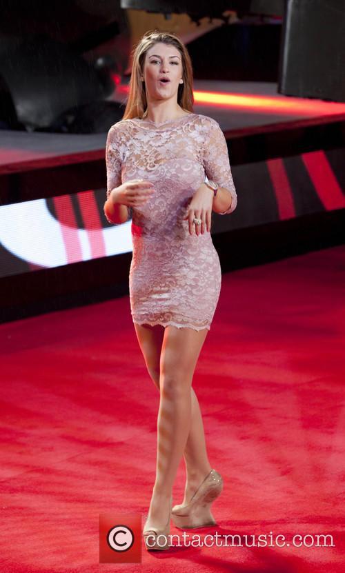 Amy Wilerton 8