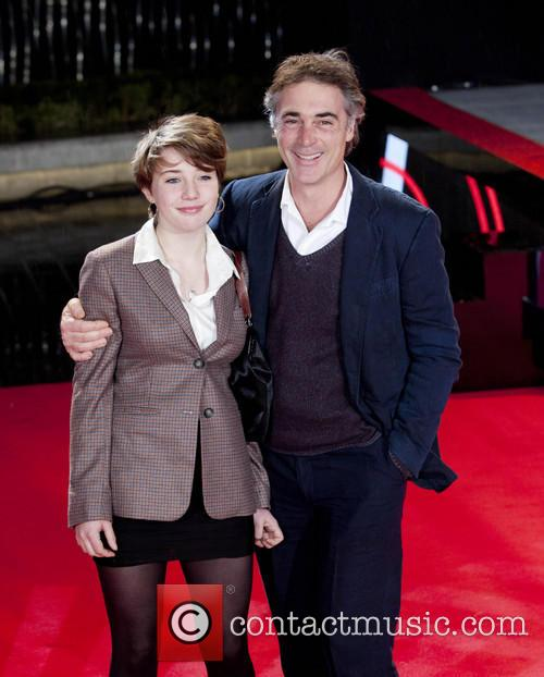 Greg Wise 3