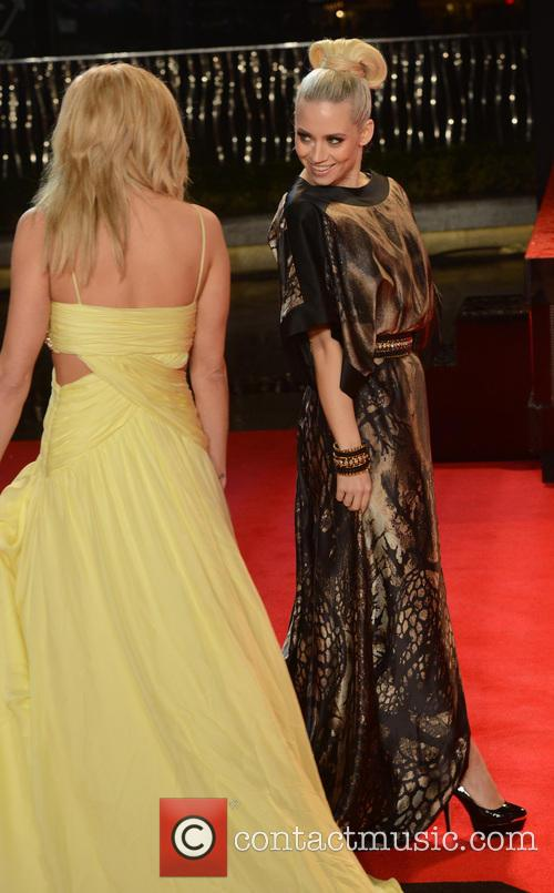 Ashley Roberts and Kimberley Wyatt 7