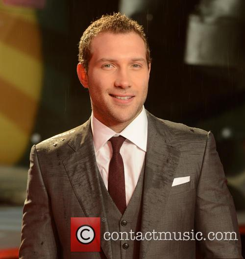 Jai Courtney 4