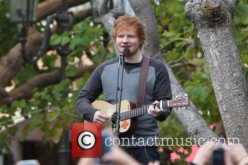 Ed Sheeran 41
