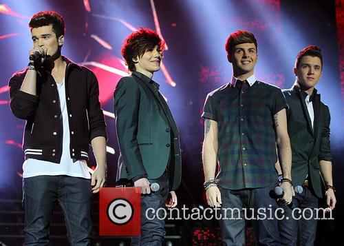 The X Factor Tour