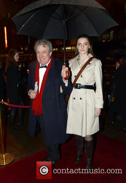 Great Expectations VIP gala night