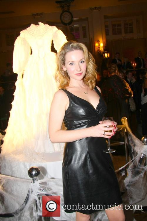 Great Expectations Gala Party