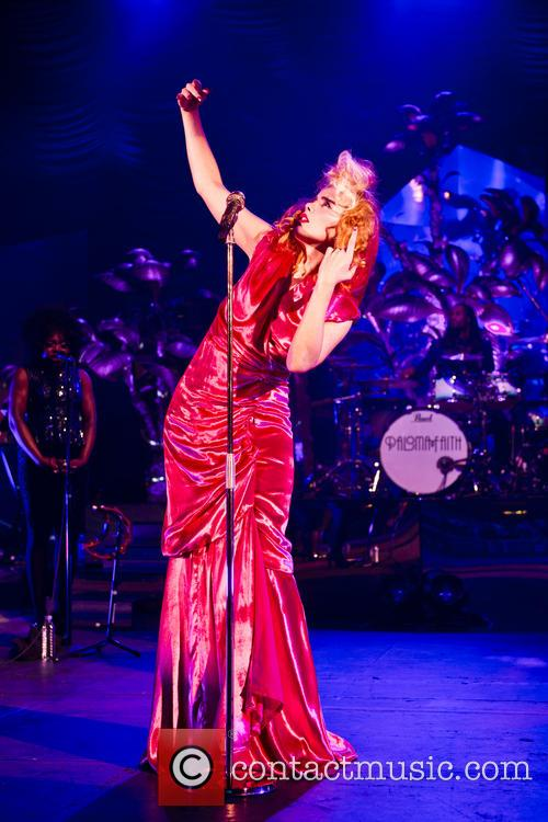 paloma faith paloma faith in concert 3487330