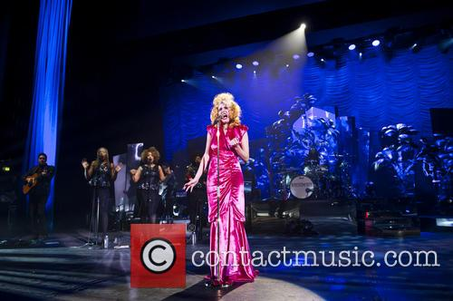 paloma faith paloma faith in concert 3487331