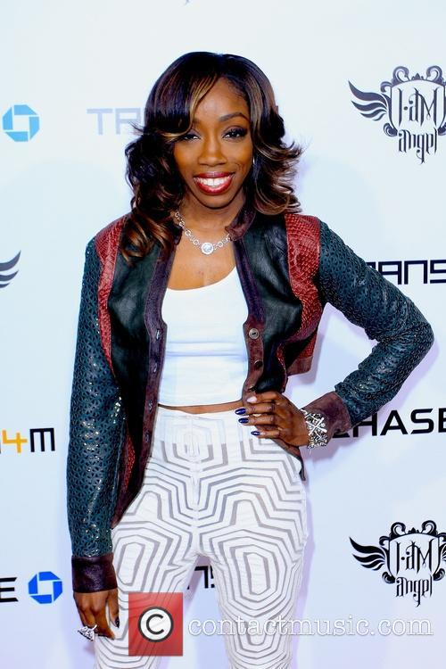 """Will I. Am's """"TRANS4M"""" Boyle Heights Benefit Concert"""