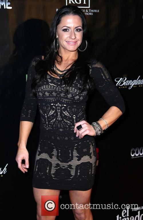 Vicki Dowell 2