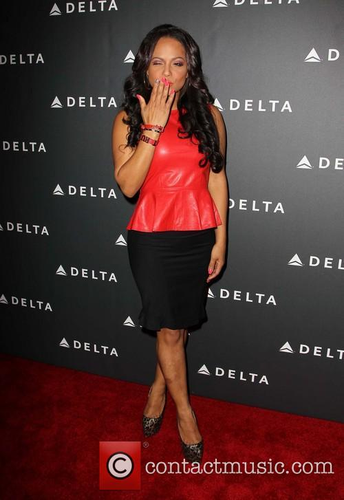 Christina Milian 4