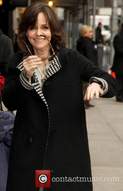 Sally Field 7