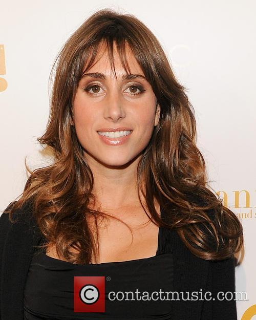 Rachel Heller 2