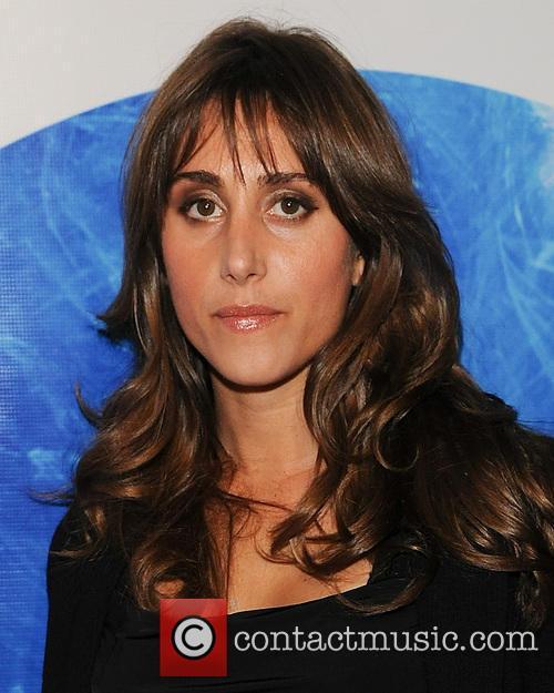 Rachel Heller 3