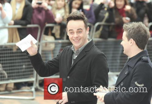 anthony mcpartlin declan donnelly britain's got talent auditions 3489771