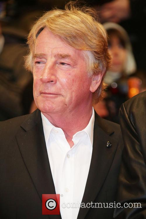 rick parfitt status quo 63rd berlin international film festival 3490514