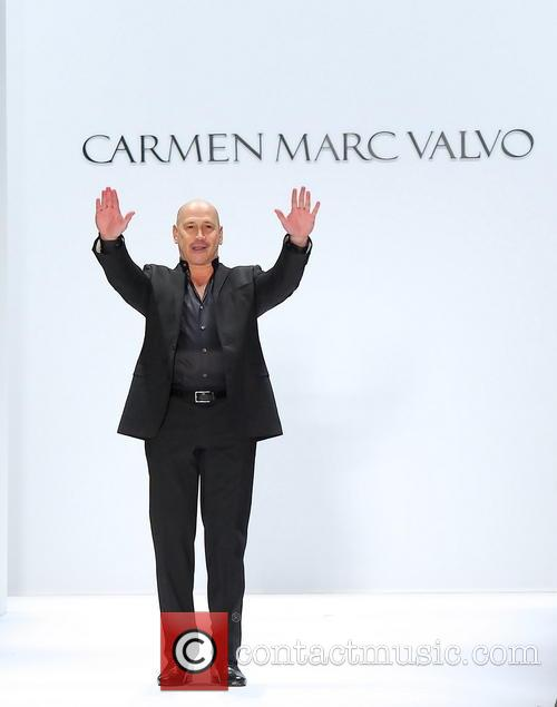 Carmen Marc Valvo 3