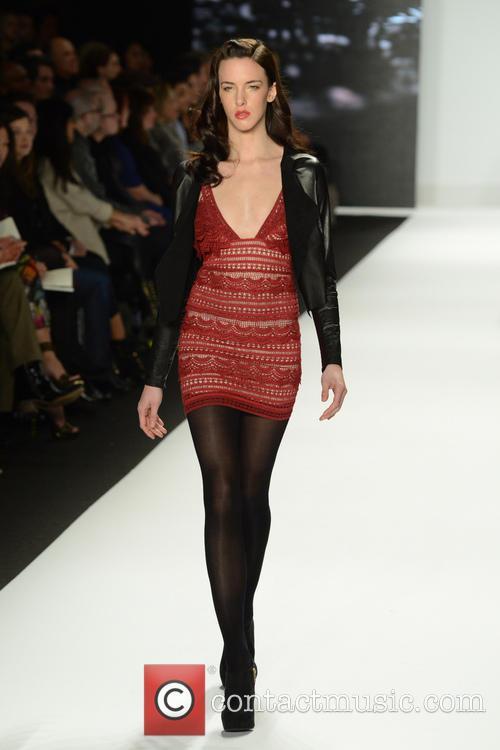 model project runway season 11 finale 3490121