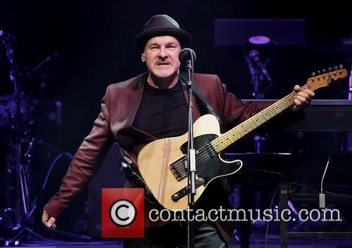 Paul Carrack 2